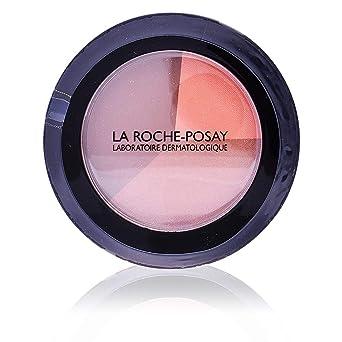 La Roche Posay - Maquillaje Toleriane Teint Polvos de Sol ...