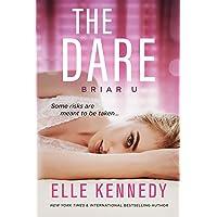 The Dare (4)