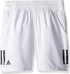 2f117b778ac4d Amazon.com: adidas: Kids' Tennis Apparel