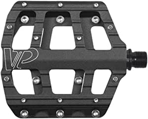 VP Components VP-Vice Pedals (Pack of 2)