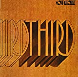 Soft Machine: Third (Audio CD)