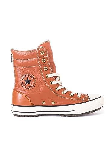 Converse all star bota 【 REBAJAS Febrero 】   Clasf
