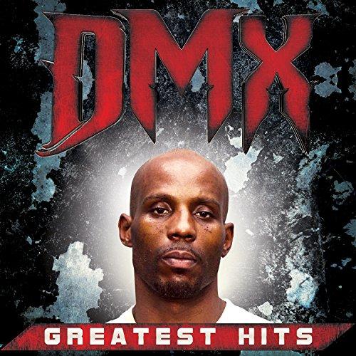 DMX - Greatest Hits - Zortam Music