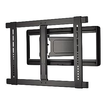 Sanus Systems TV Wandhalterung, Fullmotion, Für 94 165 Cm (37 65