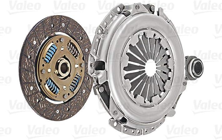 Valeo 786026 Sets para Embrague