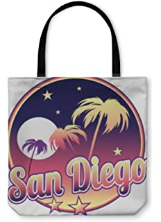 Biting Her Red Lips Teeth Pop Art Gear New Shoulder Tote Hand Bag 5775550GN