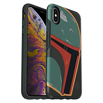 coque otterbox iphone xs max