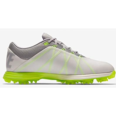 fe6d8b1542da Nike Lunar Fire Mens Golf Shoes 853738 Trainers Sneakers (UK 8 US 9 EU 42.5