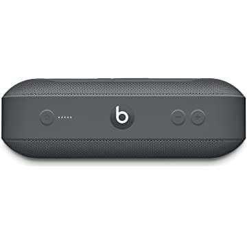 best selling Beats Pill Plus