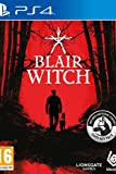 Blair Witch PS4