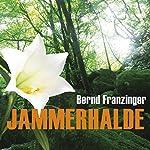Jammerhalde (Tannenbergs Fälle) | Bernd Franzinger