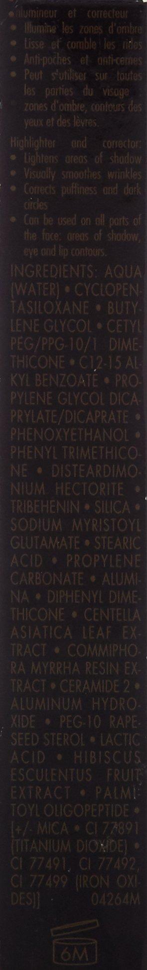 Guerlain Precious Light Rejuvenating Illuminator, 02, 0.05 Ounce by GUERLAIN (Image #2)