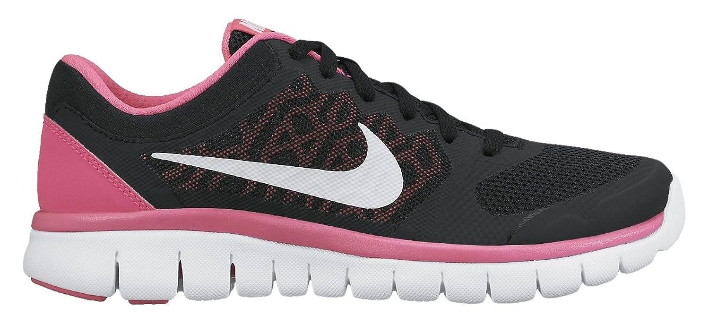 nike flex 2015 ladies running shoes amazon