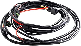 product image for Baja Designs 64-0117 Wire Harness