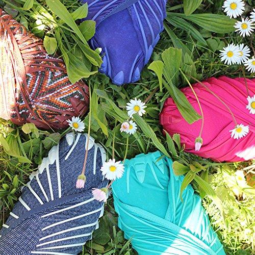 couleurs excellentes unisexe furoshiki fiveFingers Phulkari toutes Vibram wickelschuh les xUvH1wqvZ