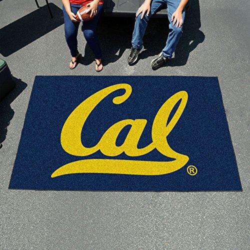 StarSun Depot Ulti-Mat University of California - Berkeley 59.5