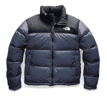 795e3f9c9 The North Face Womens 1996 Retro Nuptse Jacket NF0A3JQRH2G_XL ...