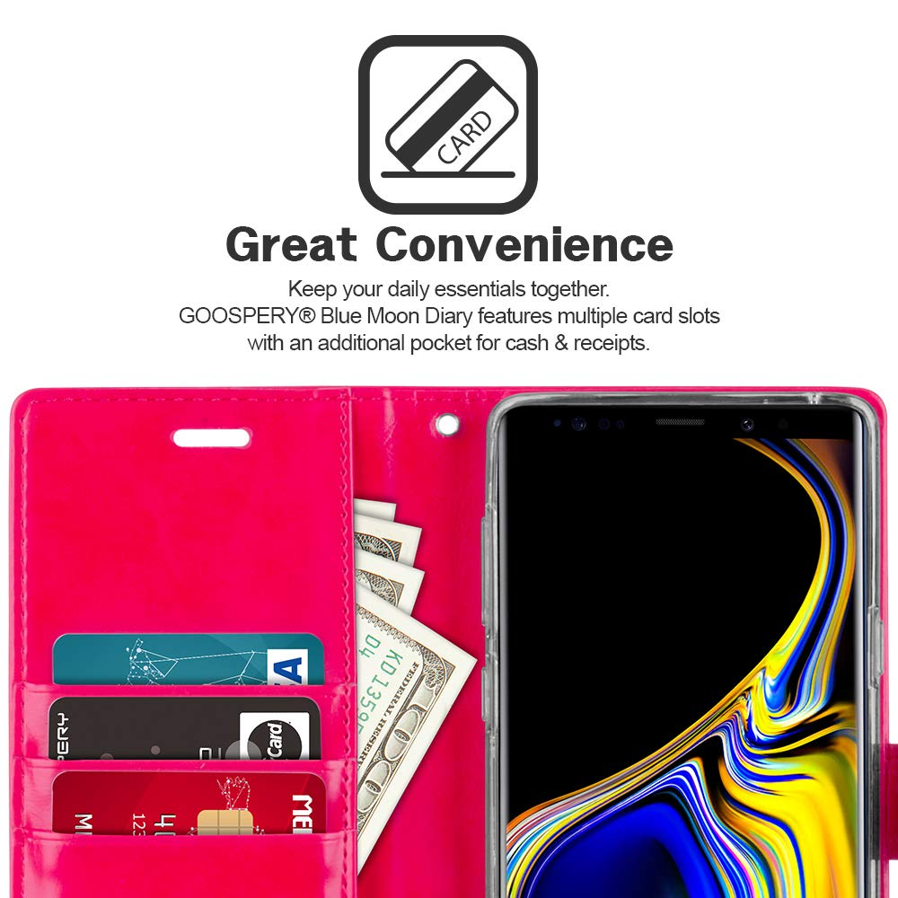 Jual Murah Goospery Samsung Galaxy S8 Canvas Diary Case Blue Terbaru Mdisk Kabel Hdmi Ultra High Definition 4k 15 Meter G192 Note 9 Drop Protection Moon Slim Fit Wallet