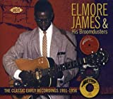 The Classic Early Recordings: 51-56