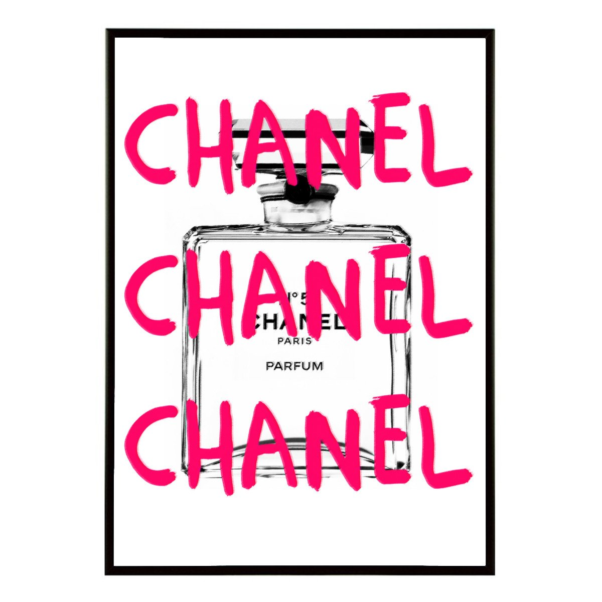 Aroma of Paris アートポスター おしゃれ インテリア 北欧 モノクロ アート #099 B3 ホワイトフレーム B0798RKGZ9 B3 (364 x 515mm)|ホワイトフレーム ホワイトフレーム B3 (364 x 515mm)