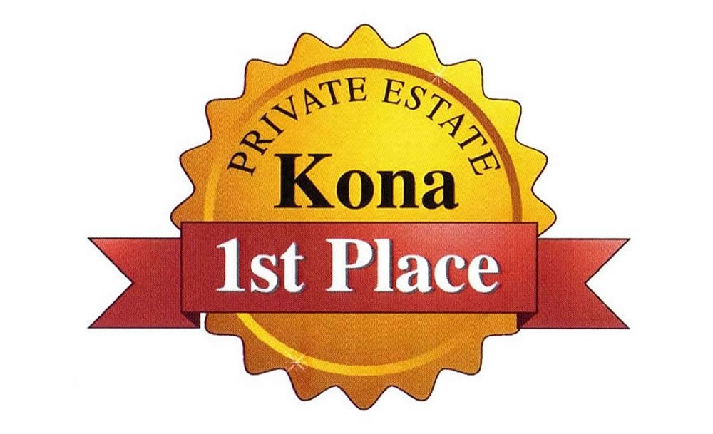 K-cup Coffee of the Month Club, Pure Kona and Kona Hawaiian K-cups Shipped Monthly for Six Months, Gift for Christmas, Mothers Day, Fathers Day, Birthdays, Corporate Gifts and All Occasions by Aloha Island Coffee (Image #5)