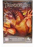 Pegasus Thunderstone Starter (51039G)