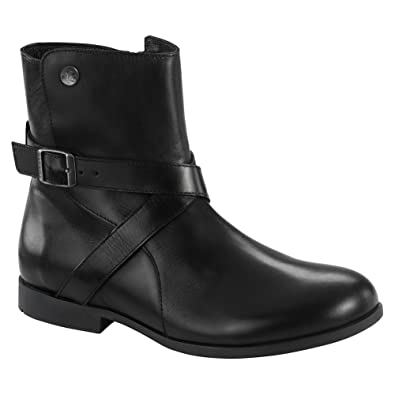 Collins Women's Boot