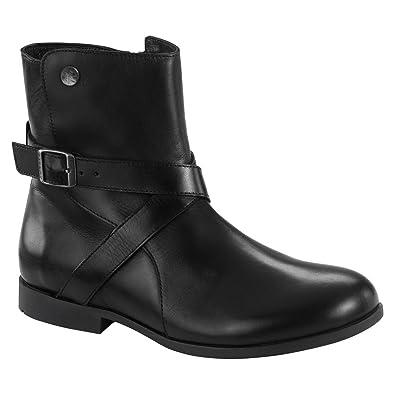 Collins Women's Boot