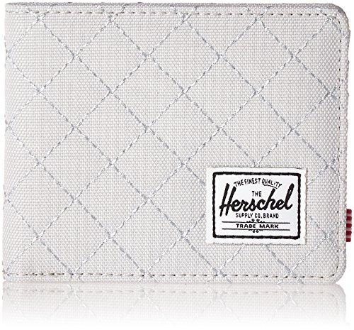 Rock Co Herschel Men's Quilted Supply Lunar Supply Co Wallet Herschel Men's Wallet HqYvRanq4w