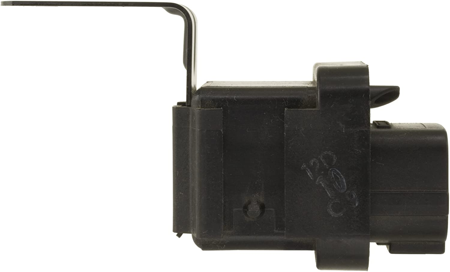 WVE by NTK 1R1501 Fuel Injection Relay 1 Pack