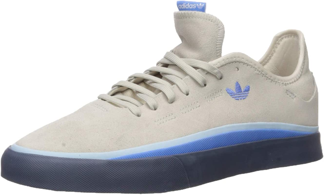 adidas Originals Kids' Sabalo Sneaker