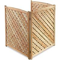 CASTLECREEK Air Conditioner Screen