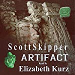 Artifact | Scott Skipper