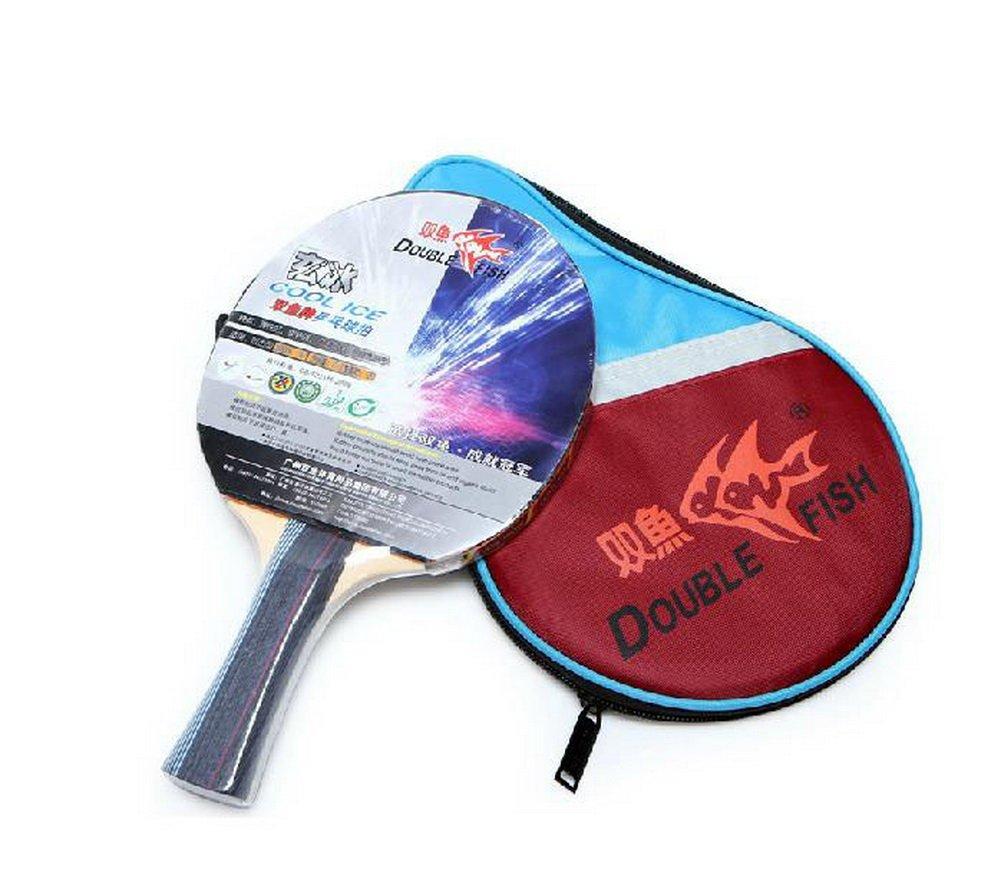豪奢な 中国テーブルテニスラケットwithバッグPro Paddle Table Tennis Tennis Table Paddle B00HD7YT1Y, KAJIWARA:948b2c8d --- b2b.casemyway.com