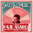 Sweet Jazz Music - The Music Of Jelly Roll Morton