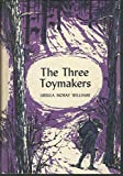 img - for The three toymakers book / textbook / text book