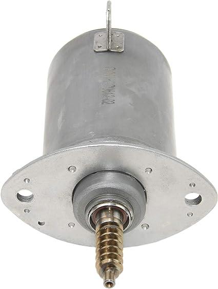 DZANKEN Eccentric Shaft Actuator OE 11377548388 for BMW E60 E83 E85 E90 E91 E92 E93