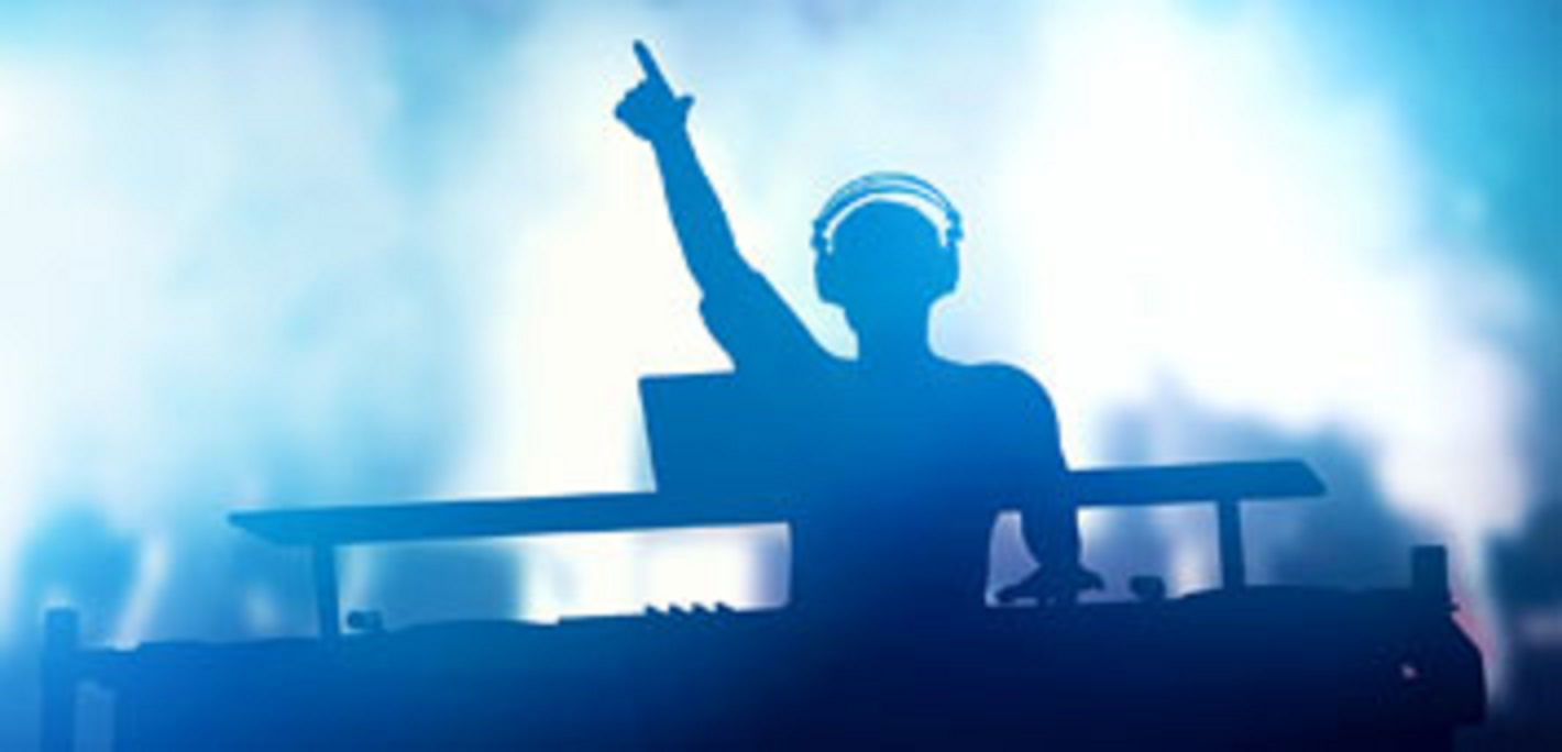 How to Be a DJ Online Training Course [Online Code] by Academy of Film and Fashion Design