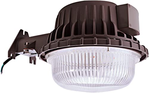 Bobcat LED Area Light