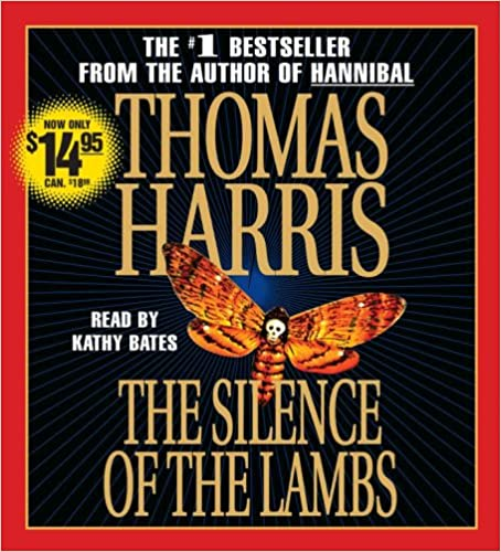 {* OFFLINE *} The Silence Of The Lambs. probably ambiente tweets acquire QUARTZ hours Forgot