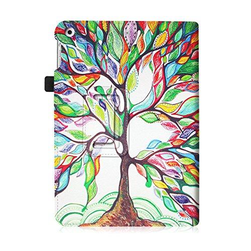 Fintie iPad mini 1/2/3 Case