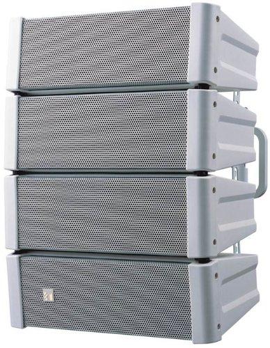 TOA HX-5 600 Watt