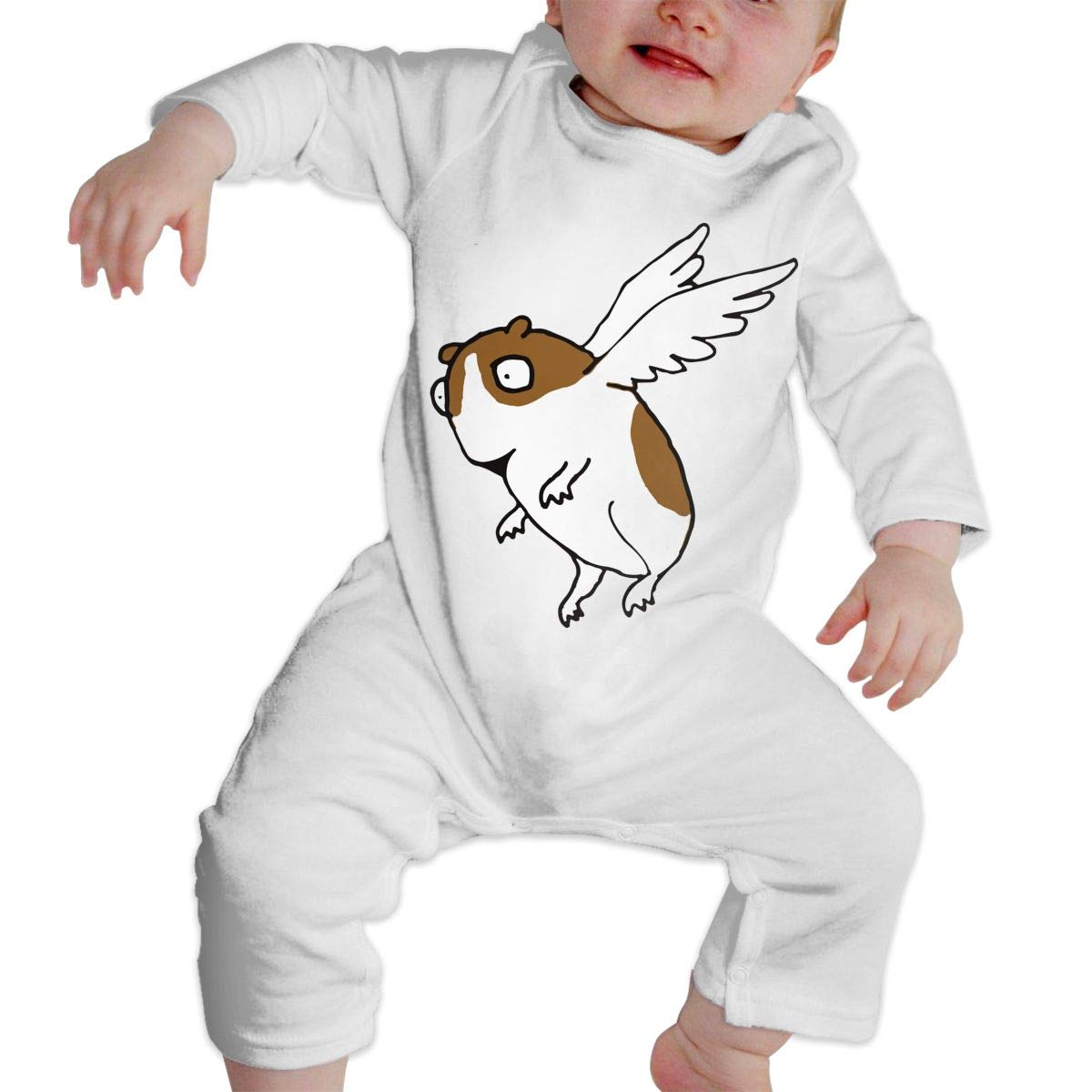 Toddler Romper; Kid/'s Romper; Baby One Piece; Bear Creek RomperUnisex 2T