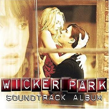 bso wicker park