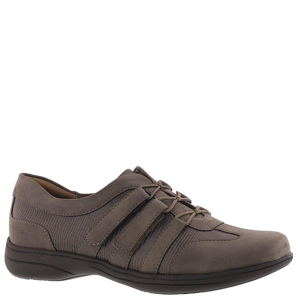 Trotters Women's Joy Sneaker B07933KMDP 5 B(M) US|Taupe
