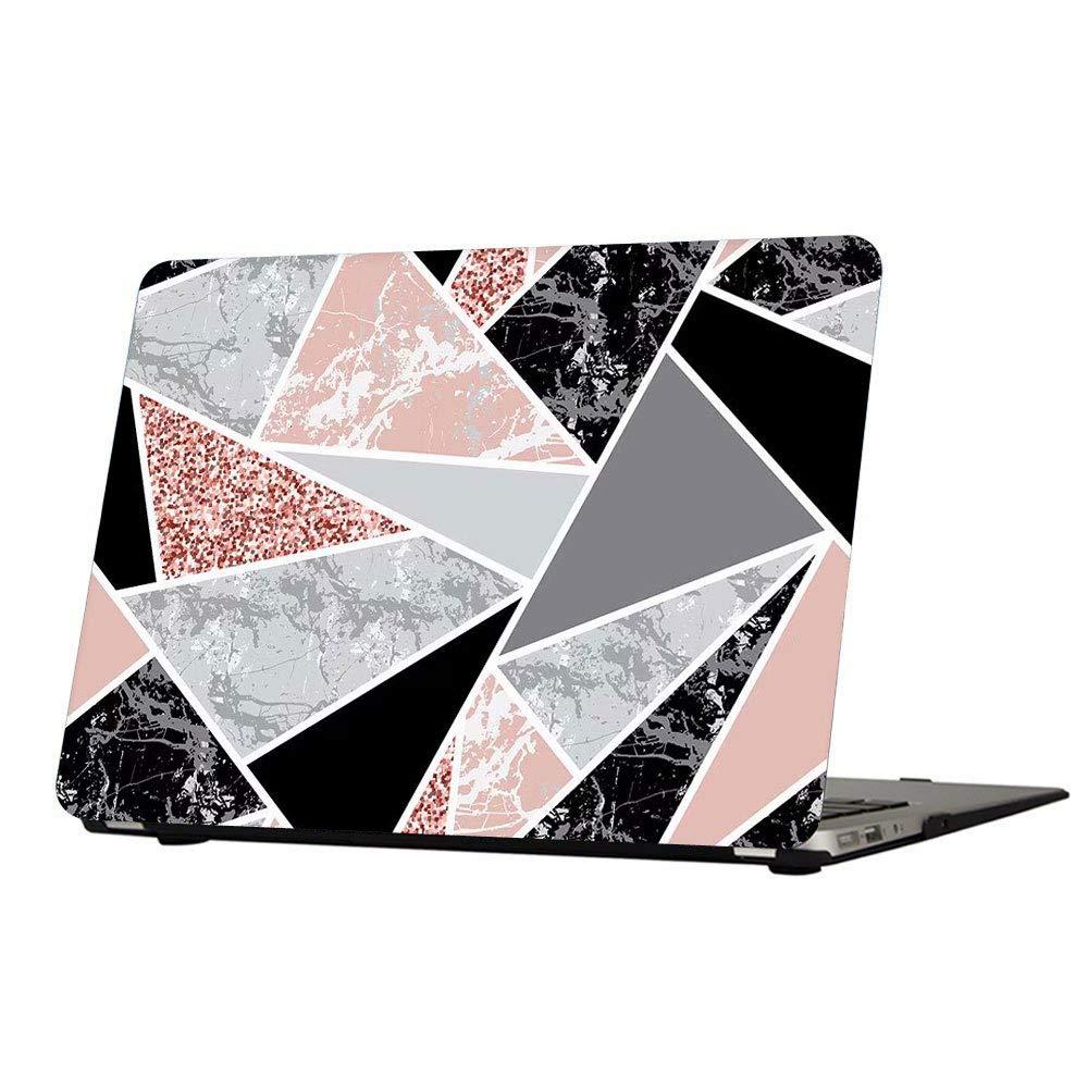 "MacBook Pro 13"" 2016/2017/2018 Release, Funut Matte"