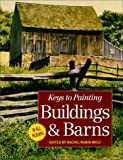 Buildings and Barns, , 0891349774
