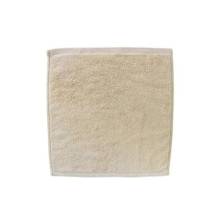 Shi xiang shop Toalla Toallas de Cara de algodón, Toallas de Punta Suave de Uso