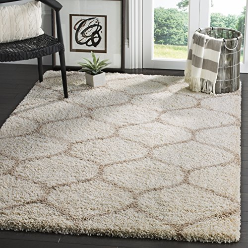 Safavieh Hudson Collection SGH280D Ivory product image