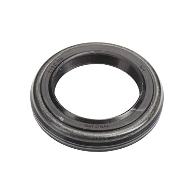 National 2146 Oil Seal: Automotive